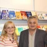 Sajam knjiga 2009