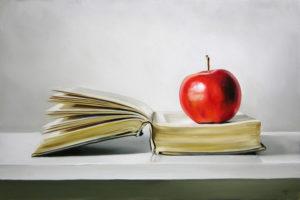 Pravilnik o stalnom stručnom usacršavanju i napredovanju u praksi