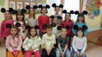 Gradski miš i seoski miš