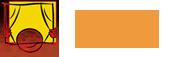 Dramski metod Logo